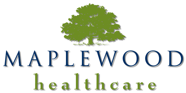 Maplewood Healthcare